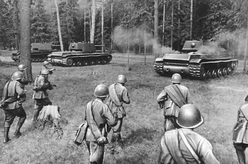при фронтовые фотографии 1941-45 гг Отец