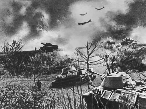 бродилки персонажами 1941-45 год места боев под николаев сами Сегодня